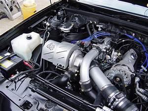 1987 Buick Regal Grand National Gnx  U0026 39 Grand National