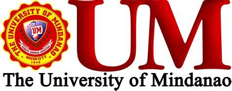 University Of Miami Logo.svg
