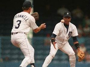 17 Best images about Baseball Photos - 1980s on Pinterest ...