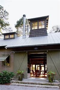 sublime pole barn house decorating ideas with steel built With cool pole barns