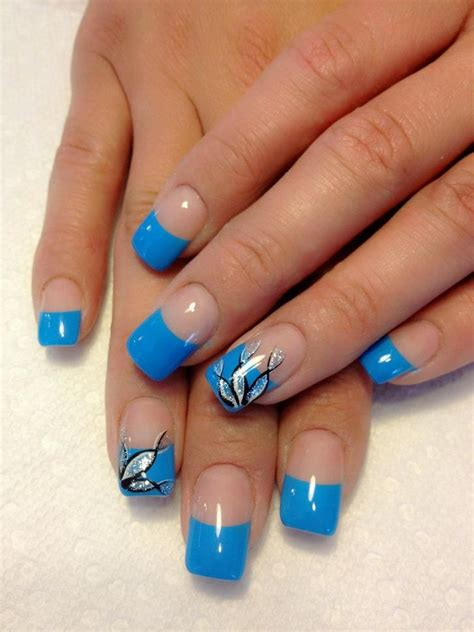 colored tips 17 best ideas about colored tips on