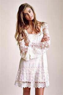 robe verte mariage robe manche longue blanche dentelle robe longue