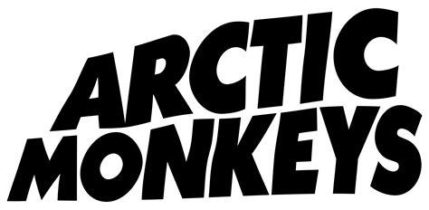 talking photo album the best arctic monkeys wallpapers