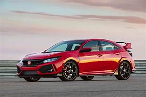 Honda Civic 9 Type R : the honda civic type r on sale now priced at 34 775 motor trend ~ Melissatoandfro.com Idées de Décoration
