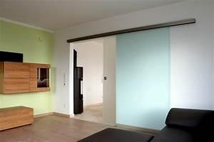 Schiebetüren Aus Glas Für Innen : aktuelles aus dem t renwerk westner t ren westner in denkendorf ~ Sanjose-hotels-ca.com Haus und Dekorationen