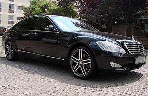 Chromfelgen 20 Zoll : unicate the best in custom car styling mercedes benz ~ Jslefanu.com Haus und Dekorationen