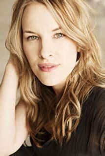 actress kate mulvany kate mulvany imdb
