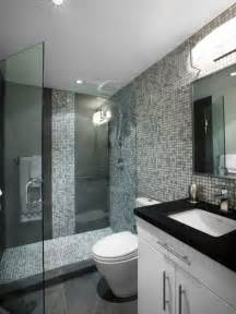 grey bathrooms ideas home remodeling design kitchen bathroom design ideas vista remodeling