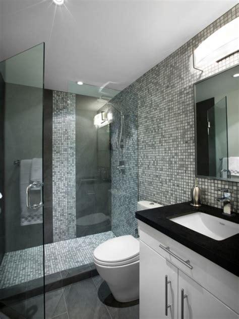 gray bathroom tile ideas home remodeling design kitchen bathroom design ideas