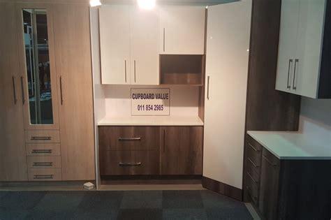 Cupboard Value by Gallery Cupboard Value Gauteng