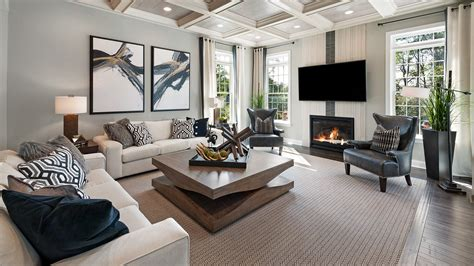 valhalla ny  homes  sale summit estates  westchester