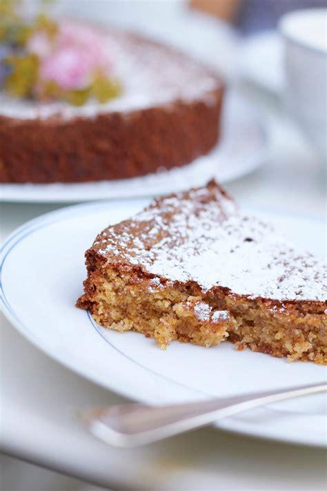 Kuchen Nach by Saftiger Zitronen Polenta Kuchen Nach Nigella Lawson