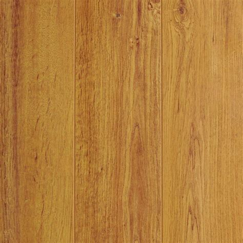 home decorators collection laminate wood flooring
