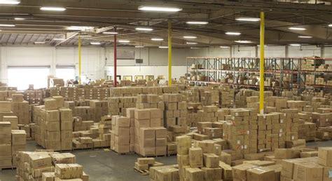 edgemine company warehouse edgemine