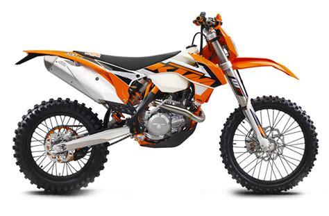 rent motocross bike dirt bike rentals vail colorado rocky mountain adventures