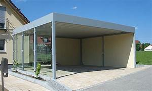Carport Metall Preise : metallcarport omicroner garagen ~ Whattoseeinmadrid.com Haus und Dekorationen