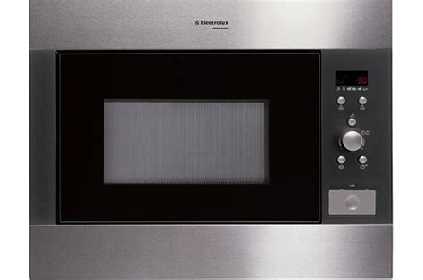 micro ondes encastrable electrolux ams 26215x antitrace 2879310 darty