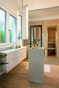 revgercom acheter salle de bain en allemagne idee With carrelage adhesif salle de bain avec petite reglette led