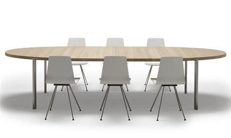 table de salle a manger ovale avec rallonge table de salle 224 manger ovale extensible zoe