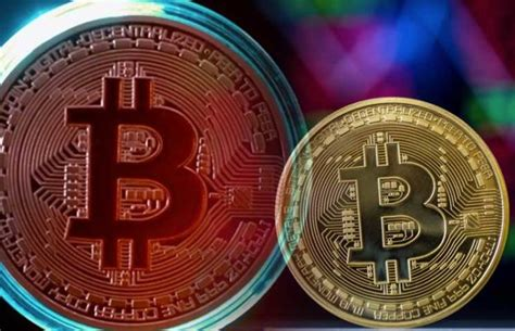 Coinbase is one of the most popular digital currency exchanges, based in the u.s and boasting over 43 million users. Bitcoin (BTC) Daily Price Forecast - March 7 - Bitcoin ...