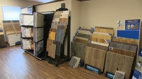Tranquility Resilient Flooring Formaldehyde by Easy To Install Flooring Tranquility Click