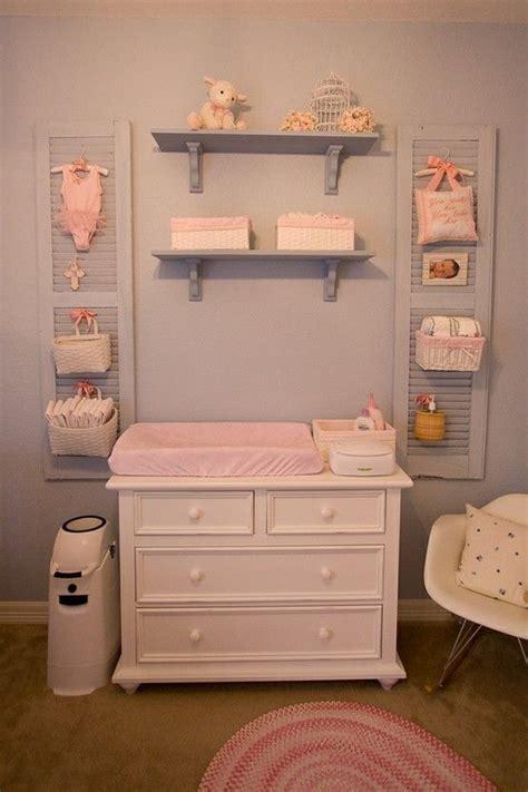20 Süße Diy Ideen Fürs Babyzimmer!  Home  Kids Room