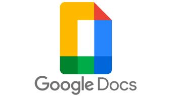 Is Google Docs currently down? Live Status and Outage ...