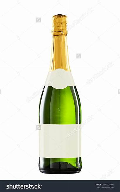 Wine Clipart Bottle Sparkling Clipground Lightbox Save