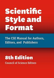 Find Out What U0026 39 S The Right Cse Paper Format Here