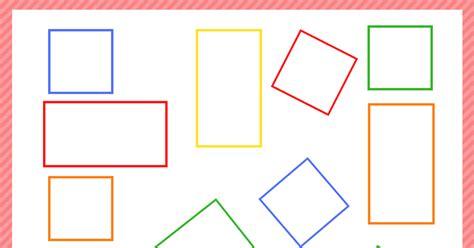 learning  lego duplo shapes  colorspdf