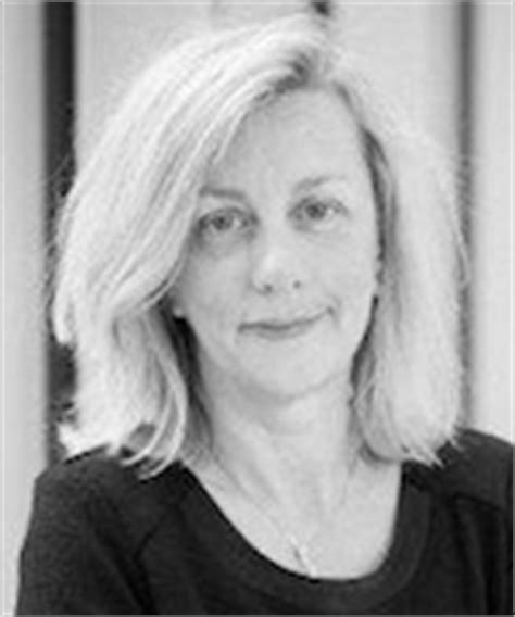 cabinet avocat dupont florence dupont gfp avocats