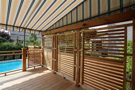 cours de cuisine muret écrans d 39 intimité archives patios en bois