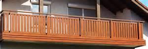 balkon bodenfliesen balkon sichtschutz holzoptik pin bodenfliesen im wohnzimmer oder schlafzimmer verlegen und