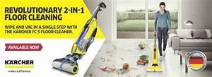 Kärcher Fc 5 Media Markt : k rcher australia steam vacuum cleaners pressure washers karcher australia ~ Indierocktalk.com Haus und Dekorationen