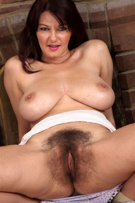 Natural Hairy Pussy Xxx Pics Fun Hot Pic