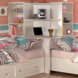 Pottery Barn Teen Furniture by Corner Twin Beds On Pinterest Twin Bed Comforter L