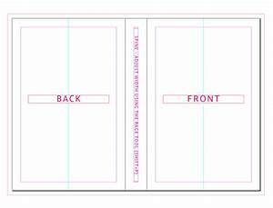 Free Indesign Templates  50  Beautiful Templates For Indesign