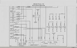 Gmc W3500 Wiring Diagrams
