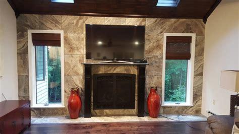 home design concepts cambria home design concepts