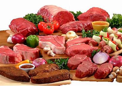 Meats Wholesale Buying Plan Travel Wisely