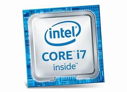 Intel Processors 6700 I7 Core 14nm Mouser