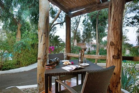 arbatax park cottage to arbatax park resort cottage sardinia italy