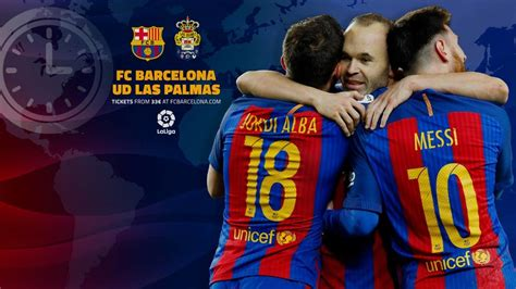 PES 2016 - Rumo ao Estrelato(Barcelona x Las Palmas)#5 - Dailymotion Video