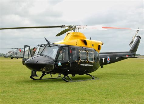 Acquisition Of Fa50 Saalift And Bell 412 Cuh For Paf, 3