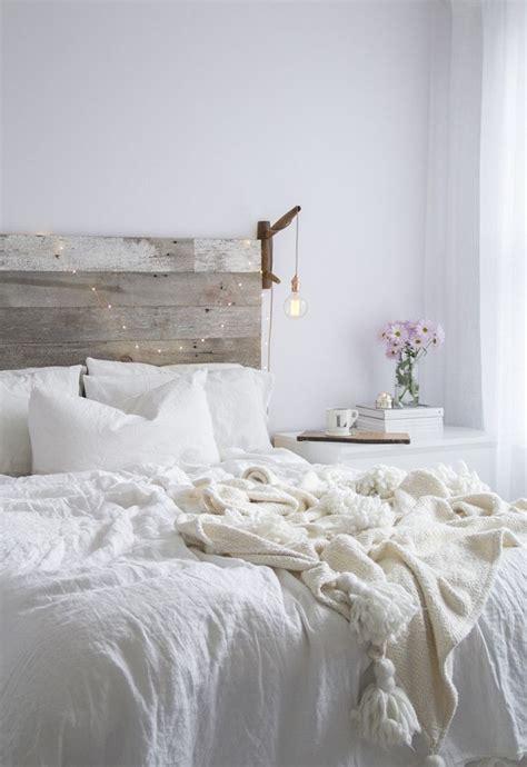 white bedrooms ideas  pinterest white bedroom
