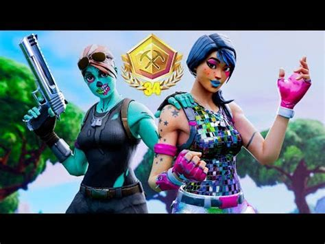 fortnite duo pop  cup pro scrims fortnite battle
