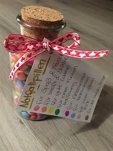 Geburtstagsgeschenk Freundin 20 : total einfach jedoch super sch n ein geschenk f r die ~ Watch28wear.com Haus und Dekorationen