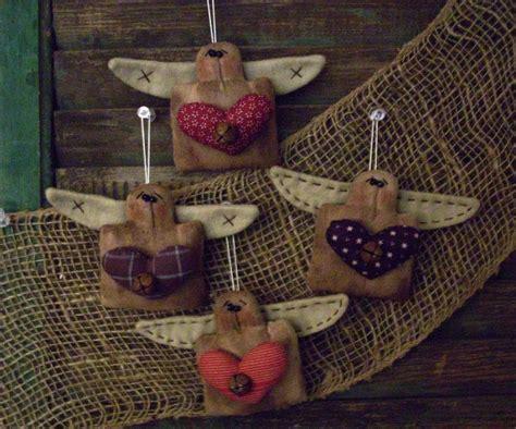 Free Primitive Craft Patterns