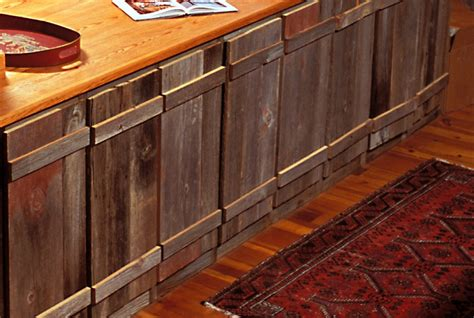 reclaimed wood kitchen cabinets reclaimed wood kitchen cabinets marceladick 4533