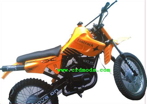 Bike Modification Centers Hyderabad by Crd Mods